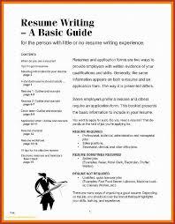 best resume builder websites top resume building websites free best resume building sites unique