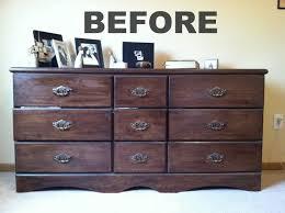 old modern furniture. Make Functioning Piece Furniture Weren Too Crazy Coriver Homes Old Modern T