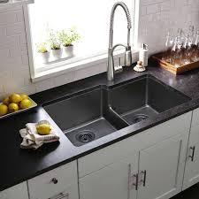 full size of sinks corner kitchen sink design ideas regarding corner kitchen sink ideas find