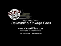 willys jeep bellcrank linkage parts willys jeep bellcrank linkage parts