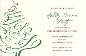Business Christmas Card Template Corporate Christmas Letter Rome Fontanacountryinn Com
