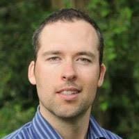 Wesley Franklin - Senior Infrastructure Analyst - CGI | LinkedIn