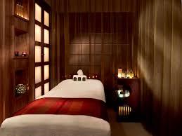 Spa Bedroom Decorating Marvelous Spa Room Decor Spa Room Pinterest A Hotel Studio