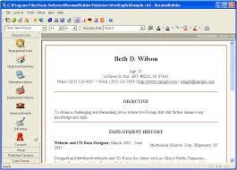 free resume builder microsoft word free resume builder app online for microsoft resume builder resume builder microsoft word
