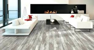white wood flooring most wicked black and white laminate flooring grey laminate flooring white wood laminate white wood flooring