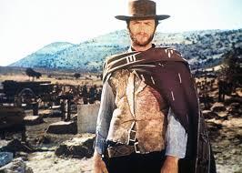 Address, phone number, le labyrinthe reviews: 9 Films Qui Ont Marque La Carriere De Clint Eastwood