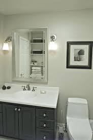 bathroom sconce lighting home depot bathroom lighting wall sconces with silver framed mirror above bathroom sink bathroom wall sconce lighting fixture