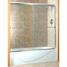 how to install sliding glass shower doors shower sliding doors bathtub sliding shower doors showers glass how to install sliding glass shower doors
