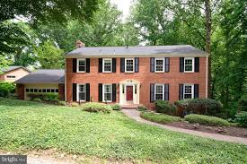 10480 COOK BROTHERS RD Ijamsville MD - Flynn Realty Associates