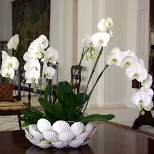 Small Picture Home Decor Flowers UK Home Decor Ideas