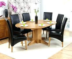 round kitchen tables for 6 6 seat kitchen table 6 seat kitchen table dining tables astounding round kitchen tables for 6