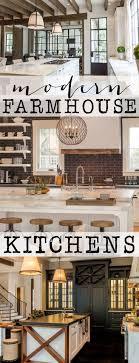 Farm House Kitchens best 25 farmhouse kitchens ideas white farmhouse 6737 by guidejewelry.us