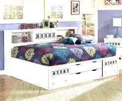 Childrens Bedroom Sets Full Size Kids Furniture Rooms To Go Girl ...