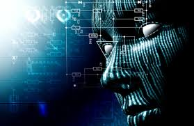 Artificial Intelligence Gives Rise To Intelligent Agents Science