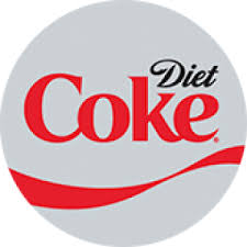 CokeSolutions