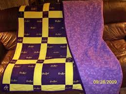 crown royal quilts & Attached Images Adamdwight.com