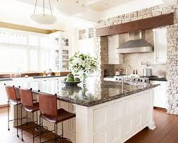 Kitchen Wallpaper Washable Wallpaper For Kitchen Backsplash Mi Ko