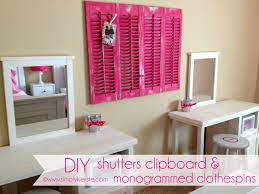 diy projects for teenage girl bedrooms. full size of interior:diy home decor ideas easy 2015 diy large projects for teenage girl bedrooms e