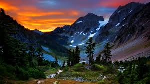 Mountain Images For Desktop - Nature ...