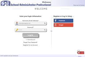 facebook open new account registration. Simple Open Open Your Browser And Navigate To Httpswwwscadprocom  See Example  Below Scadpro1 Click On Register For An Account To Facebook New Registration