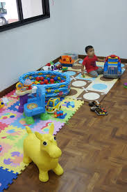 Baby Play Area Its Party Time Baby I Love Children Blog