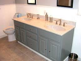 Refinishing Bathroom Vanity Bathroom Vanity Orange County Bathroom Custom Refinishing Bathroom Vanity