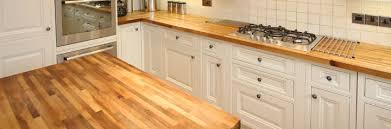 Best designs for kitchen work tops
