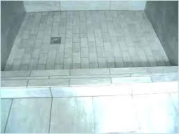 tile layout patterns 12x24 x tile layout tile shower tile shower wall layout shower wall tile