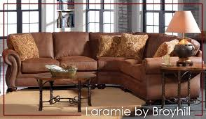 ... Laramie by Broyhill Furniture ...