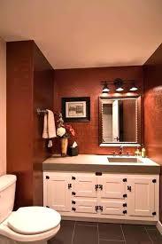Track lighting for bathroom vanity Light Off Center Bathroom Vanity Track Lighting Bathroom Bathroom Vanity Track Lighting Amazing Regarding Bathroom Vanity Track Lighting Lighting Thesynergistsorg Bathroom Vanity Track Lighting Bathroom Vanity Light Fixtures
