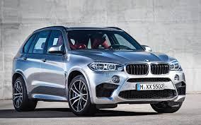 Coupe Series bmw x2 2016 : 2017 BMW X2 Design - Auto Car Update