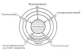 Реферат История становления и развития эргономики и ее роль в  История становления и развития эргономики и ее роль в создании безопасных условий труда