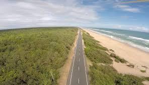 puri konark marine drive road view patra tours