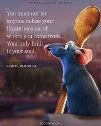Disney Movie Quotes Impressive Top 48 Inspiring Disney Movie Quotes Movie Quotes Pinterest