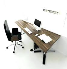 home office desks modern. Modern Office Furniture Ideas Home Desk Designs  . Desks
