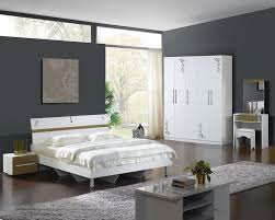 Bedroom Furniture Sets Glass Bedroom Furniture Sets Bedroom