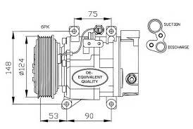 nissan x trail air con wiring diagram all wiring diagram ac compressor nissan x trail t30 parts nissan x trail air con wiring diagram