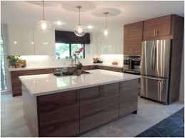 Subway Tile Backsplash Patterns Awesome Kitchen Backsplash Tile Ideas For Sale Darwin Disproved
