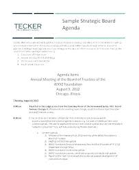Outlook Meeting Agenda Template Customer Meeting Agenda Template Getvenue Co