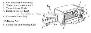 oster 6056 parts list and diagram ereplacementparts com click to close