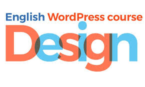 English Wordpress Courses And Trainings In The Netherlands