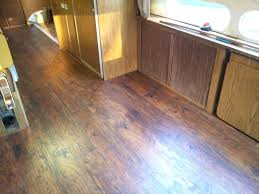 trafficmaster laminate flooring reviews types of high quality top brands installation you