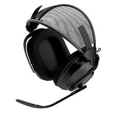 buy gioteck ex 05 wired stereo headset for xbox 360 uk gioteck ex 05 wired stereo headset for xbox 360
