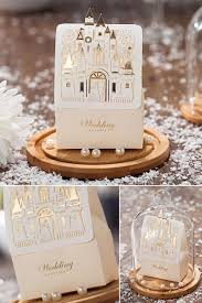 25 ideas for a mickey and minnie inspired disney themed wedding Wedding Card Box Disney 25 ideas for a mickey and minnie inspired disney themed wedding gift card boxesfavour wedding place card holders disney