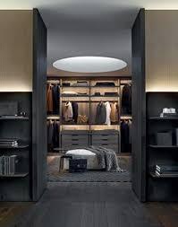 Walk In Closet Furniture Wardrobes Closet Armoire Storage Hardware Accessories For Dressing Room Walk In Furniture A