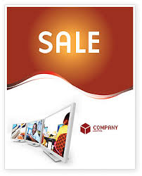 education poster templates computer education in school sale poster template in microsoft word