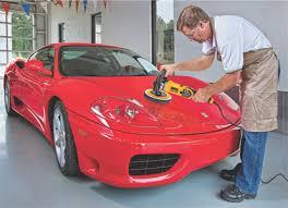 dewalt polisher pads. dewalt dwp849 circular polisher operates a slow speeds for fine finish work. dewalt pads
