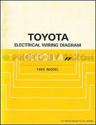 2009 toyota corolla wiring diagram wiring diagram and hernes toyota corolla 2010 electrical wiring diagram auto