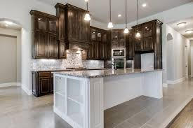 custom home interior. Texas Ready To Move In Custom Home Colleyville, . Interior