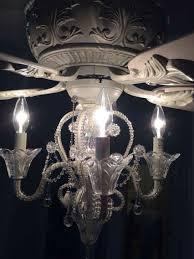 lamps plus ceiling fan chandelier light kit from chandelier kits diy